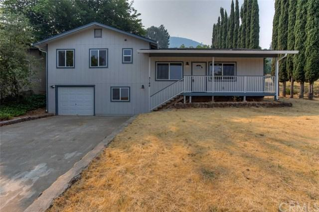 3148 Marina View Drive, Kelseyville, CA 95451 (#LC18189479) :: RE/MAX Masters