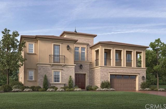 4102 Duke Drive, Yorba Linda, CA 92886 (#PW18189963) :: Ardent Real Estate Group, Inc.