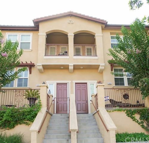 2658 Cabrillo Avenue, Torrance, CA 90501 (#SB18190272) :: Z Team OC Real Estate