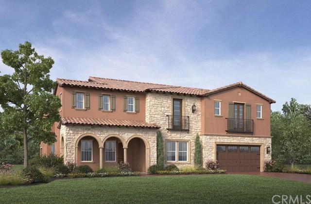 4090 Duke Drive, Yorba Linda, CA 92886 (#PW18189964) :: Ardent Real Estate Group, Inc.