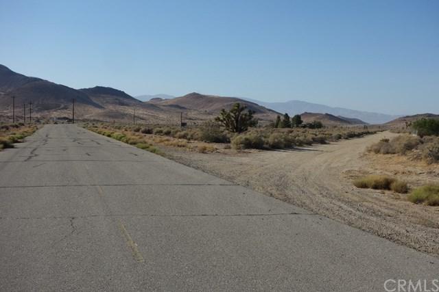0 Vac/Vic Mojave, Mojave, CA 93501 (#AR18190347) :: Pismo Beach Homes Team
