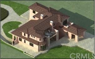 1560 Old Mill Road, San Marino, CA 91108 (#WS18190642) :: The Ashley Cooper Team