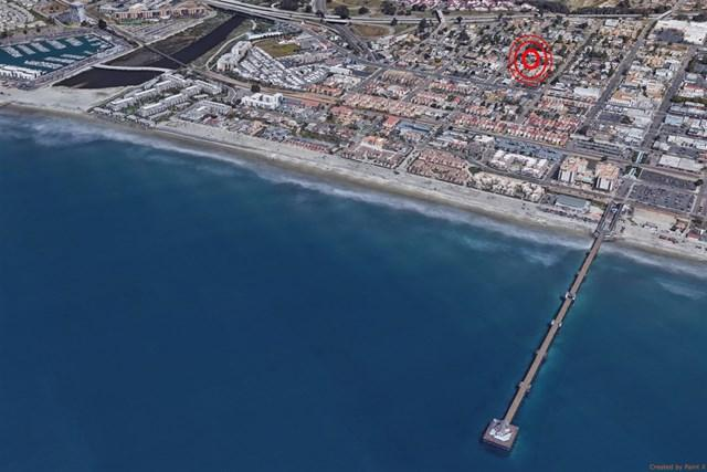 520 N Ditmar, Oceanside, CA 92054 (#180043639) :: Fred Sed Group
