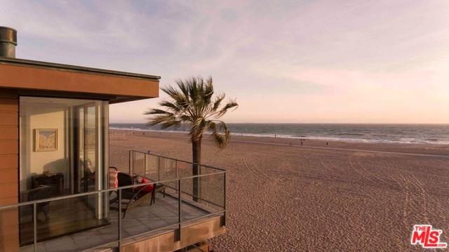 6939 Trolleyway, Playa Del Rey, CA 90293 (#18372658) :: Team Tami