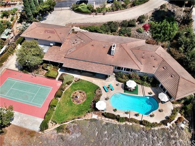 1440 Vista Del Valle Way, La Habra Heights, CA 90631 (#PW18189895) :: Z Team OC Real Estate