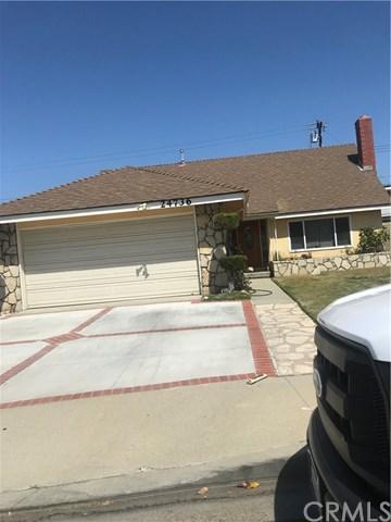 24736 Marbella Avenue, Carson, CA 90745 (#SB18190786) :: RE/MAX Masters