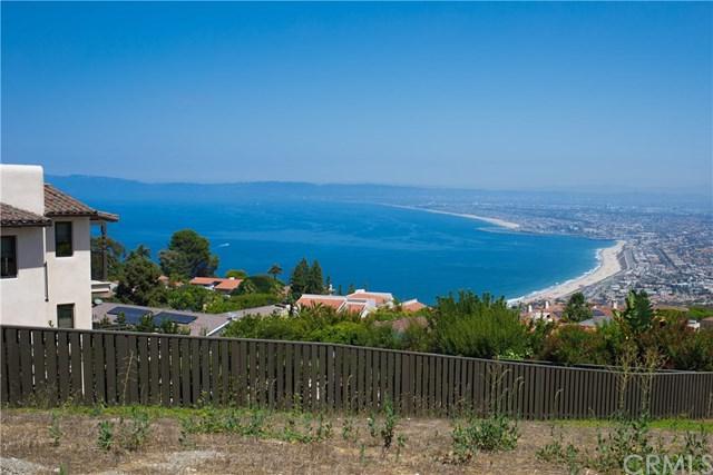 2321 Via Acalones, Palos Verdes Estates, CA 90274 (#SB18190860) :: Millman Team