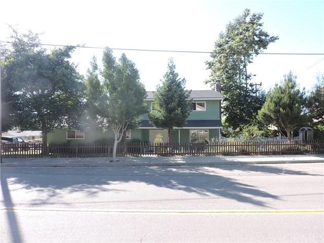 497 Coach Road, Arroyo Grande, CA 93420 (#PI18190491) :: Pismo Beach Homes Team