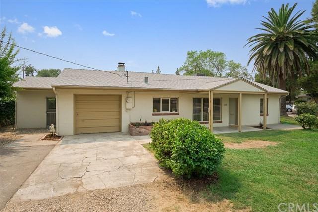 1475 Spruce Avenue, Chico, CA 95926 (#SN18189780) :: Team Cooper/Century 21 Jeffries Lydon