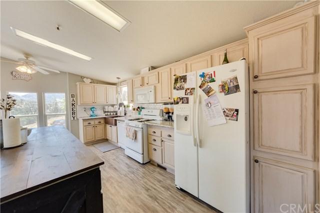 13933 Back Canyon Road, Caliente, CA 93518 (#BB18190976) :: Pismo Beach Homes Team