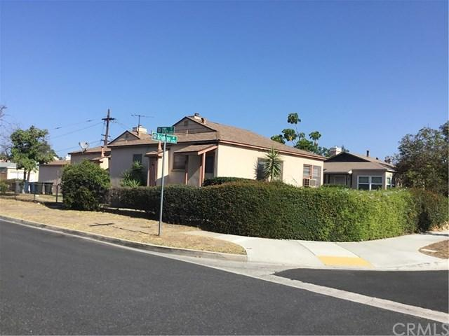 16961 Brighton Avenue, Gardena, CA 90247 (#SB18190981) :: RE/MAX Masters