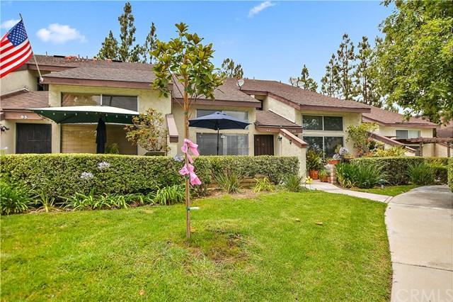 21301 Norwalk Boulevard #94, Hawaiian Gardens, CA 90716 (#DW18190577) :: Z Team OC Real Estate