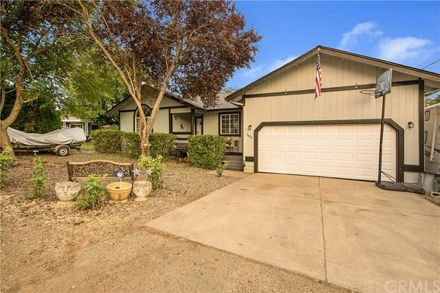 3687 Madison Drive, Clearlake, CA 95422 (#LC18190984) :: RE/MAX Masters