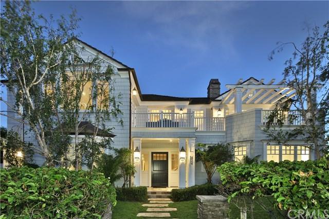 814 10th Street, Manhattan Beach, CA 90266 (#SB18191806) :: Keller Williams Realty, LA Harbor