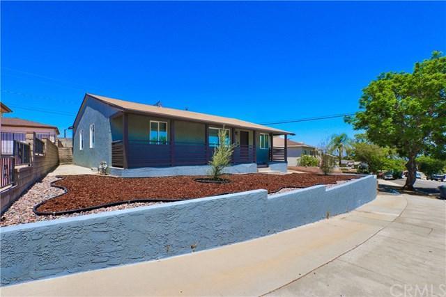 2015 Trudie Drive, Rancho Palos Verdes, CA 90275 (#SB18186807) :: Keller Williams Realty, LA Harbor