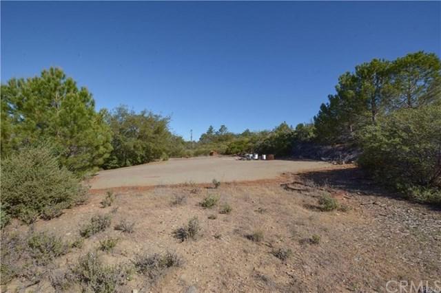 5116 Pine Hills Road, Julian, CA 92036 (#SW18190266) :: Keller Williams Temecula / Riverside / Norco