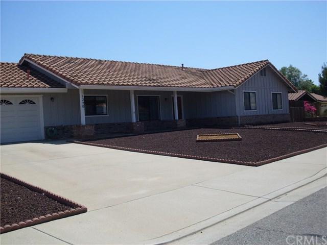 1220 Anna Lane, San Marcos, CA 92069 (#SW18184150) :: RE/MAX Masters