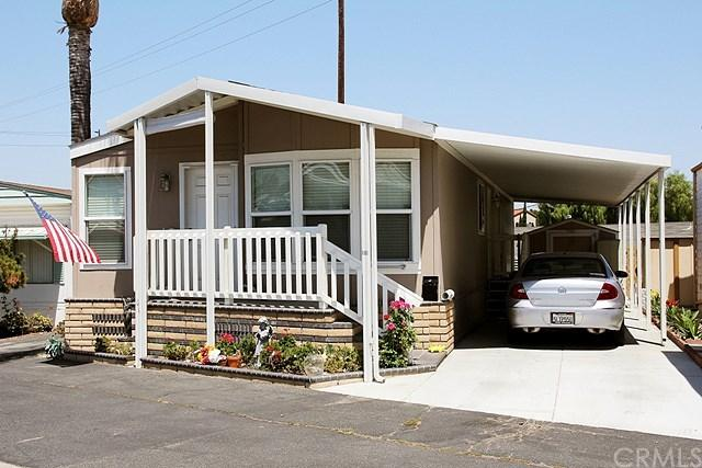 2550 Pacific Coast Highway #101, Torrance, CA 90505 (#PV18192151) :: Team Tami