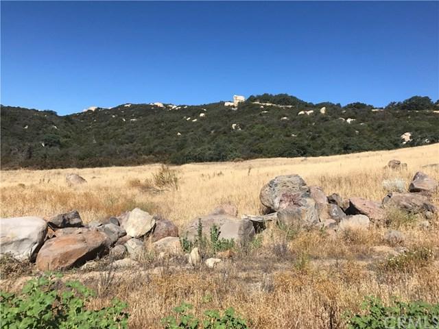 3 Corona Cala Camino, Murrieta, CA  (#IG18189464) :: RE/MAX Masters