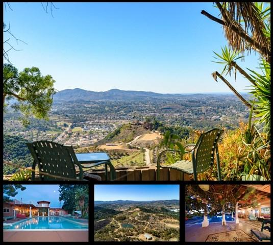 1830 Rincon Ave, Escondido, CA 92027 (#180043900) :: Fred Sed Group