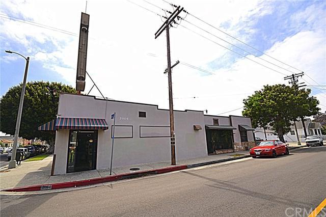 2004 S Gaffey Street, San Pedro, CA 90731 (#PV18192322) :: Z Team OC Real Estate