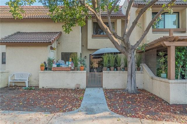 875 Endicott Drive, Claremont, CA 91711 (#CV18192108) :: Cal American Realty