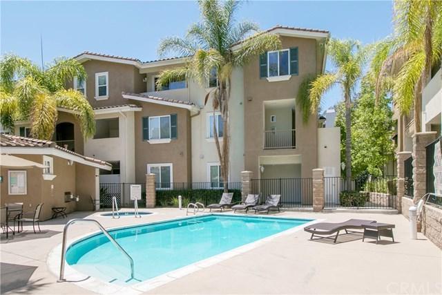 13009 Evening Creek Drive S #11, San Diego, CA 92128 (#OC18192667) :: RE/MAX Masters