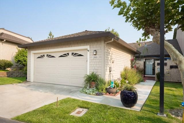 180 Joes Lane, Hollister, CA 95023 (#ML81718164) :: Fred Sed Group