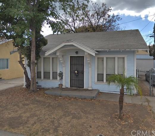 414 W Acacia Avenue, Glendale, CA 91204 (#PV18192778) :: The Darryl and JJ Jones Team