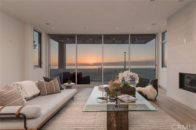 58 The Strand, Hermosa Beach, CA 90254 (#SB18192566) :: Z Team OC Real Estate