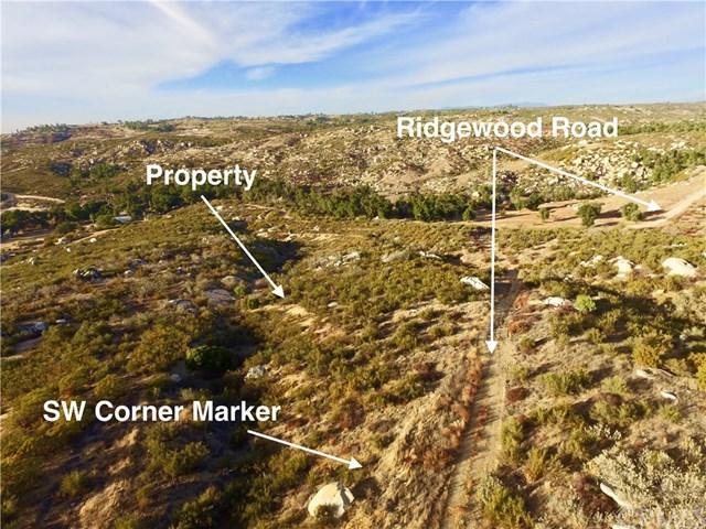 44355 Ridgewood Road, Hemet, CA 92544 (#LG18191389) :: RE/MAX Masters