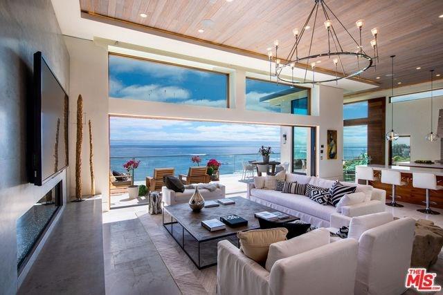 5910 Camino De La Costa, La Jolla, CA 92037 (#18373312) :: RE/MAX Empire Properties