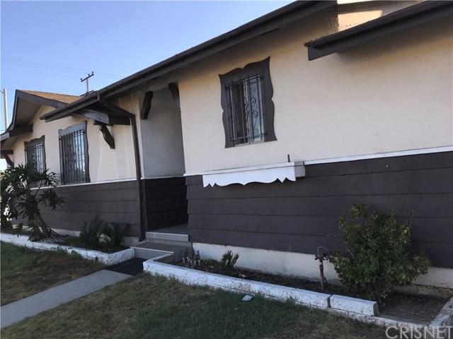 15615 S Lorella Avenue, Gardena, CA 90248 (#SR18192940) :: RE/MAX Masters