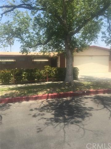 11230 Norris Avenue, Pacoima, CA 91331 (#IG18193033) :: Z Team OC Real Estate