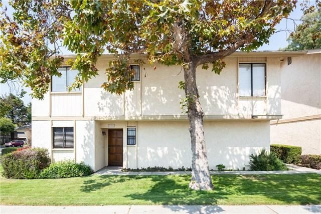 1781 Longbranch Avenue, Grover Beach, CA 93433 (#PI18192021) :: Pismo Beach Homes Team