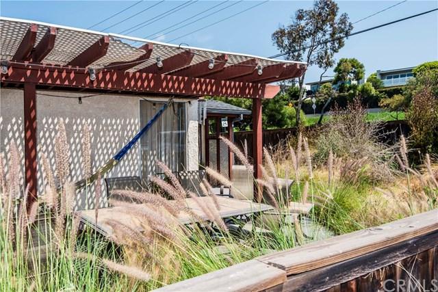 505 Gould, Hermosa Beach, CA 90254 (#SB18193150) :: Z Team OC Real Estate