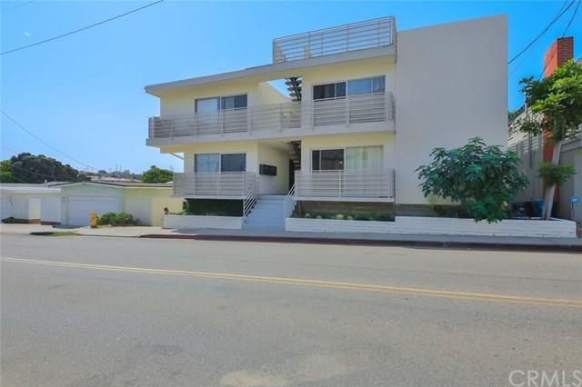 538 8th Street, Hermosa Beach, CA 90254 (#SB18170401) :: Z Team OC Real Estate