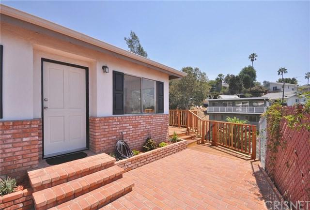 924 Pine Grove Avenue, Los Angeles (City), CA 90042 (#SR18193208) :: RE/MAX Masters