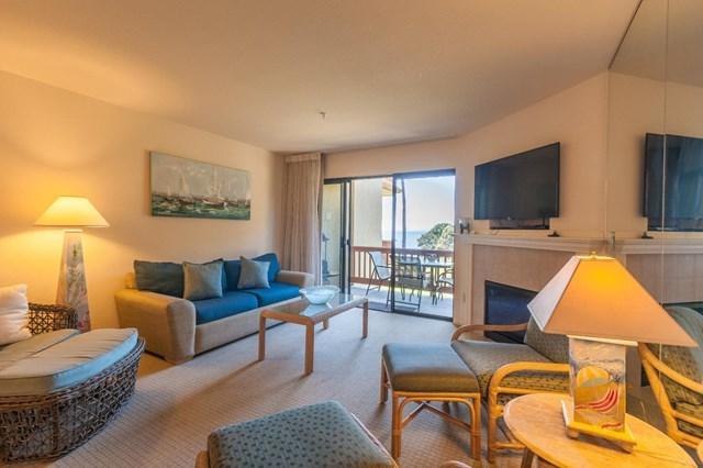 31 Seascape Resort Drive, Aptos, CA 95003 (#ML81718305) :: Fred Sed Group