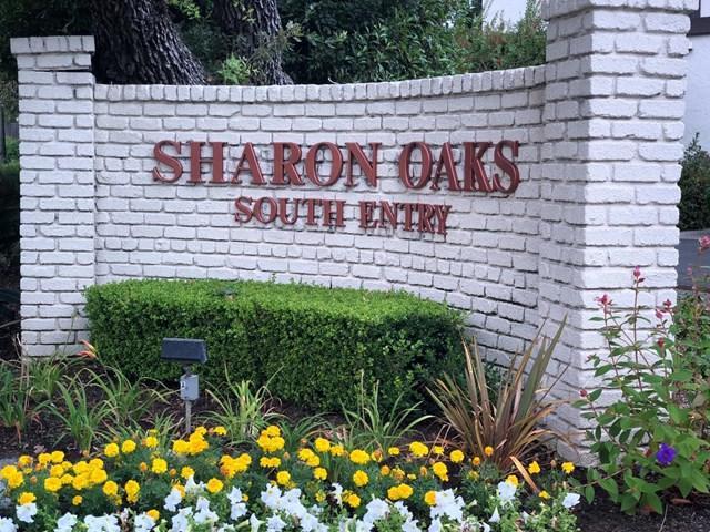 2371 Sharon Oaks Drive, Menlo Park, CA 94025 (#ML81718322) :: Fred Sed Group