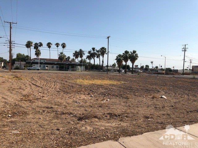 Hobsonway, Blythe, CA 92225 (#218022244DA) :: Z Team OC Real Estate