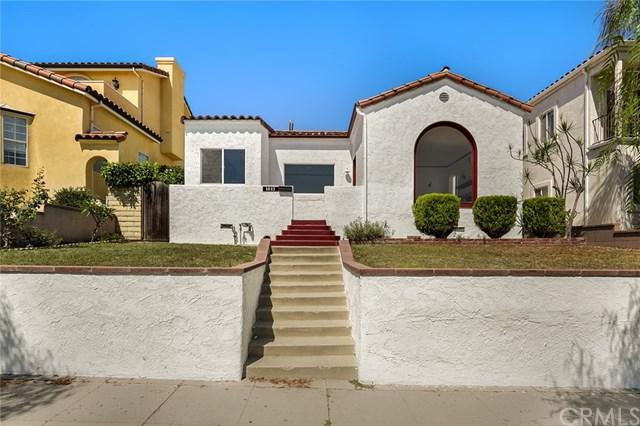 1817 S Meyler Street, San Pedro, CA 90731 (#SB18188734) :: Z Team OC Real Estate