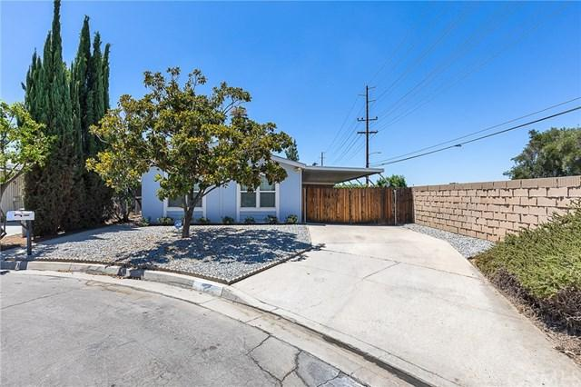 14761 Croftboro Road, Moreno Valley, CA 92553 (#SW18193825) :: Keller Williams Temecula / Riverside / Norco