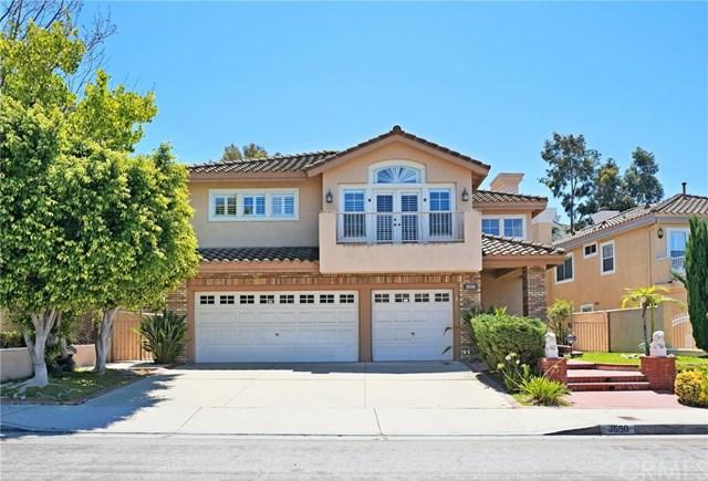 3550 Hertford Place, Rowland Heights, CA 91748 (#WS18193807) :: Z Team OC Real Estate