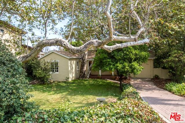 1822 Hill Drive, Los Angeles (City), CA 90041 (#18374418) :: RE/MAX Masters