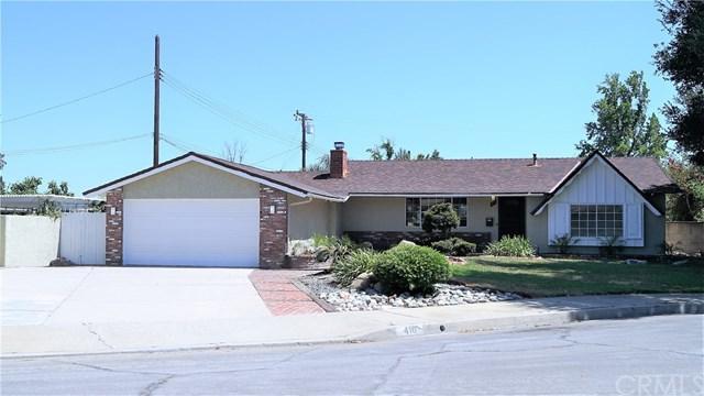 416 Fordham Place, Claremont, CA 91711 (#TR18194091) :: RE/MAX Masters