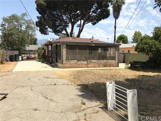 9240 Blackley Street, Temple City, CA 91780 (#PW18194104) :: Z Team OC Real Estate