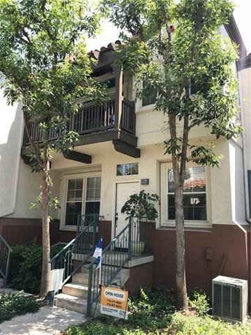 2854 Ballesteros Lane, Tustin, CA 92782 (#PW18194341) :: Teles Properties   A Douglas Elliman Real Estate Company