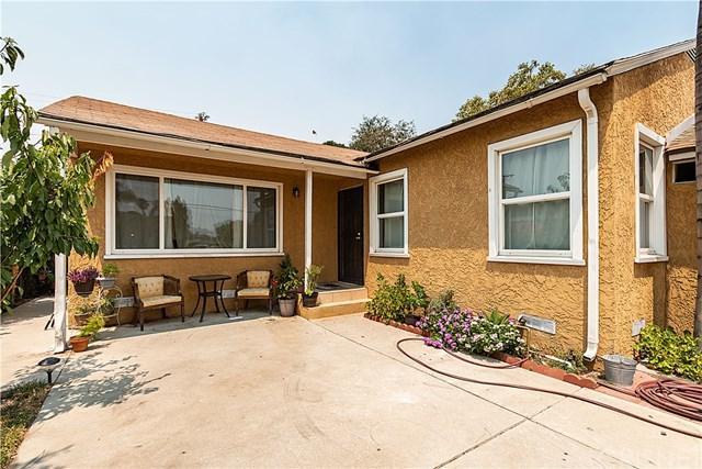 13165 Filmore Street, Pacoima, CA 91331 (#SR18194349) :: Z Team OC Real Estate