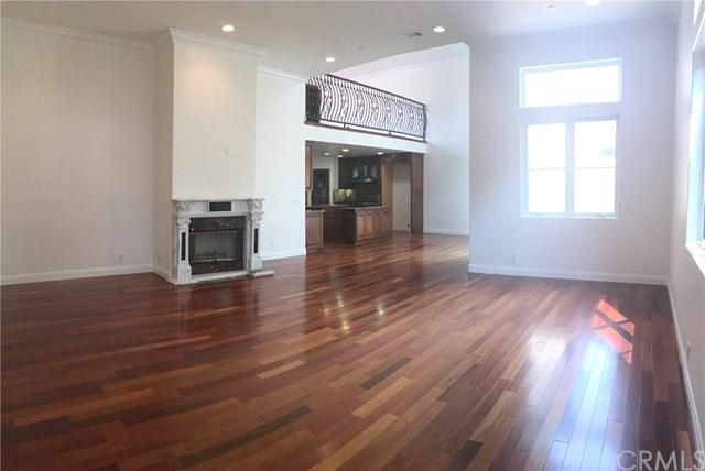 505 S Broadway B, Redondo Beach, CA 90277 (#SB18191362) :: Z Team OC Real Estate